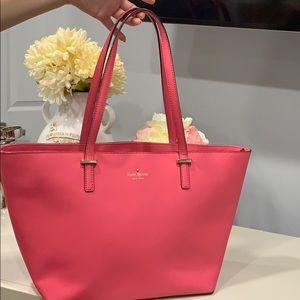 Handbags - Kate spade ♠️